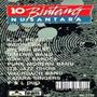 10 Bintang Nusantara