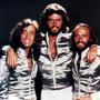 Bee Gees - profil