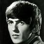 george harrison - profil
