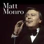 Matt Monro - Profil 90x90