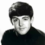 Paul McCartney - Profil