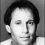 Paul Simon - Profil