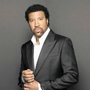 Lionel_Richie - profil