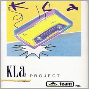 kla project kumpulan catatan yd1gzt