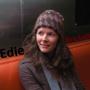 Edie Brickell 90x90