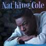 Nat King Cole - Profile 90x90