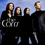 The_Corrs-Profil 90x90